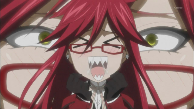 Inter Party Dealings Grell006
